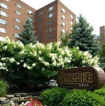 11820 Edgewater Drive #517, Lakewood, OH 44107 - #: 4224552