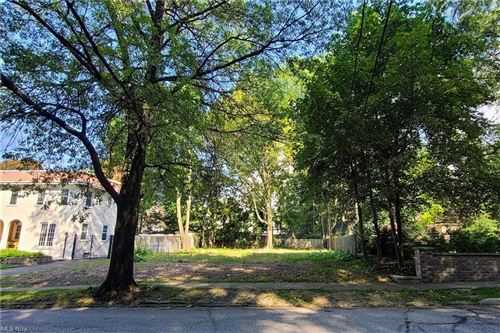Photo of 1935 Coventry Road, Cleveland Heights, OH 44118 (MLS # 4315553)