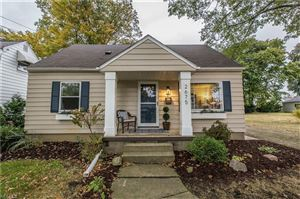 Photo of 2675 8th Street, Cuyahoga Falls, OH 44221 (MLS # 4143556)