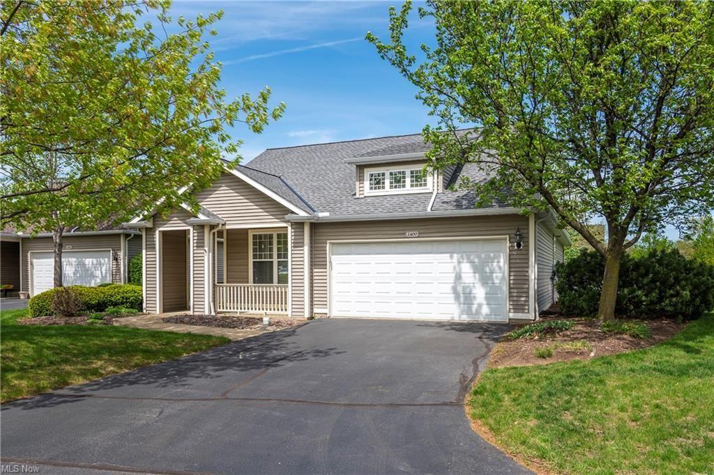 2400 Worthington Place, Avon, OH 44011 - #: 4275556