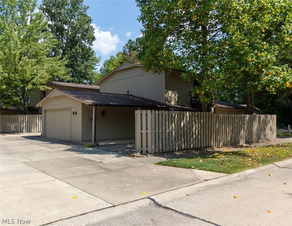 19694 Dell Drive #7016, Strongsville, OH 44149 - #: 4321556
