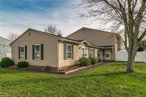 Photo of 8116 A Independence Drive, Mentor, OH 44060 (MLS # 4249557)