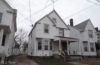 2070 W 105th Street, Cleveland, OH 44102 - #: 4311557