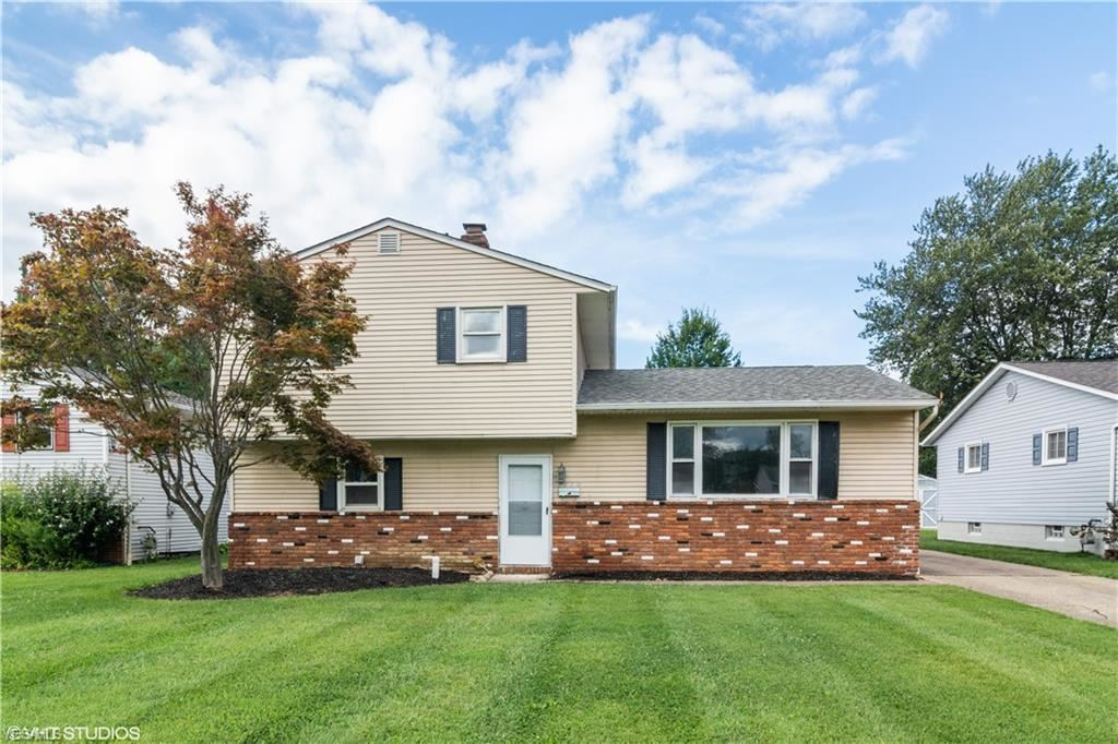 7479 Goldenrod Drive, Mentor on the Lake, OH 44060 - #: 4222558