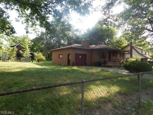 Photo of 311 Ferndale Avenue, Youngstown, OH 44511 (MLS # 4127559)