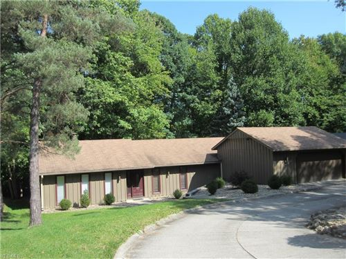 Photo of 17364 Falling Water, Strongsville, OH 44136 (MLS # 4225559)