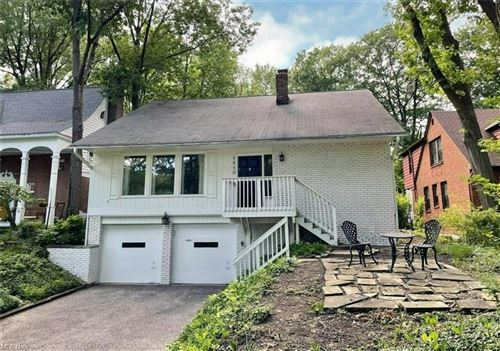 Photo of 1810 S Belvoir Boulevard, South Euclid, OH 44121 (MLS # 4291562)