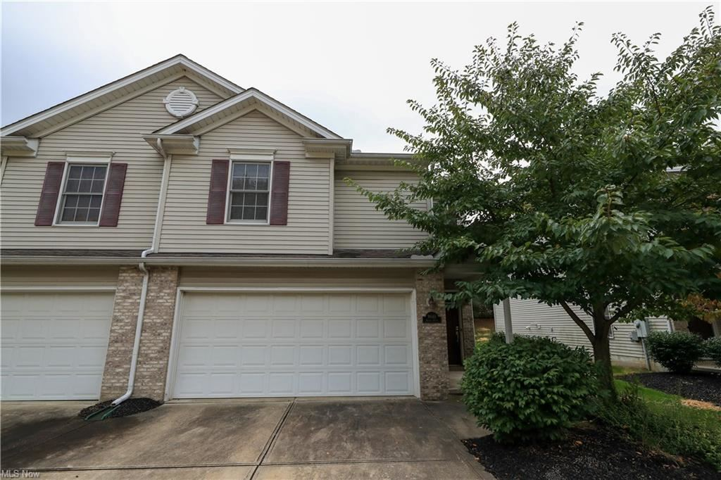 Photo of 9046 Arden Drive, Mentor, OH 44060 (MLS # 4327564)