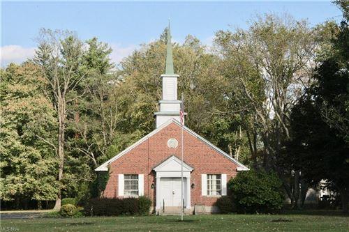 Photo of 10909 Chippewa Road, Brecksville, OH 44141 (MLS # 4182566)