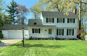 Photo of 131 Dartmouth Drive, Canfield, OH 44406 (MLS # 4127570)