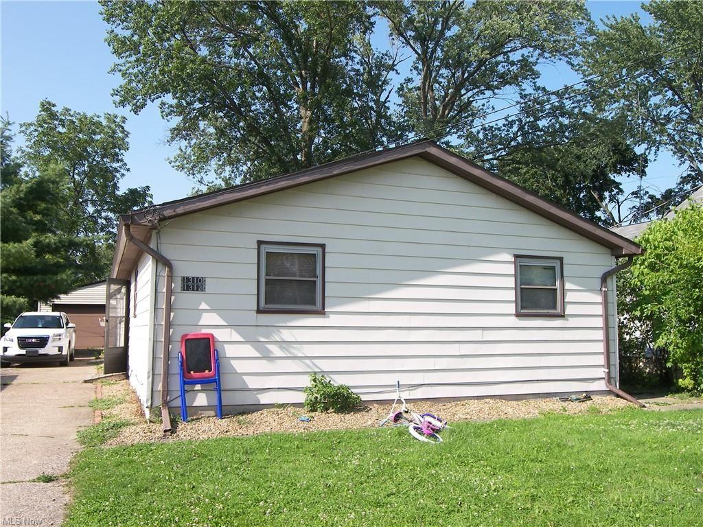 1310-1312 W 19th Street, Lorain, OH 44052 - #: 4283570