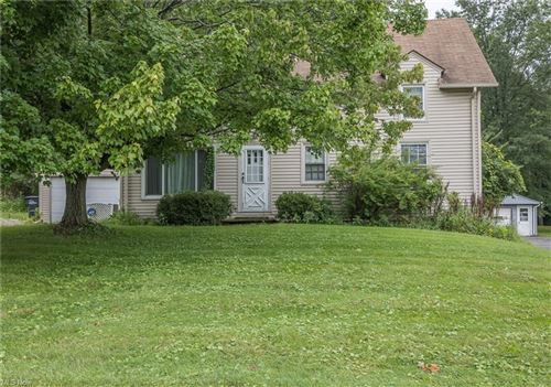 Photo of 6360 Brecksville Road, Independence, OH 44131 (MLS # 4308571)