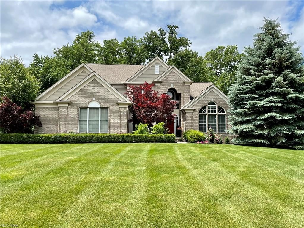 1168 Fireside Trail, Broadview Heights, OH 44147 - #: 4287571