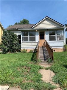 Photo of 630 Callowhill Street, Wooster, OH 44691 (MLS # 4126572)