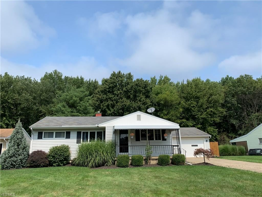 130 Maroy Drive, South Amherst, OH 44001 - #: 4219573