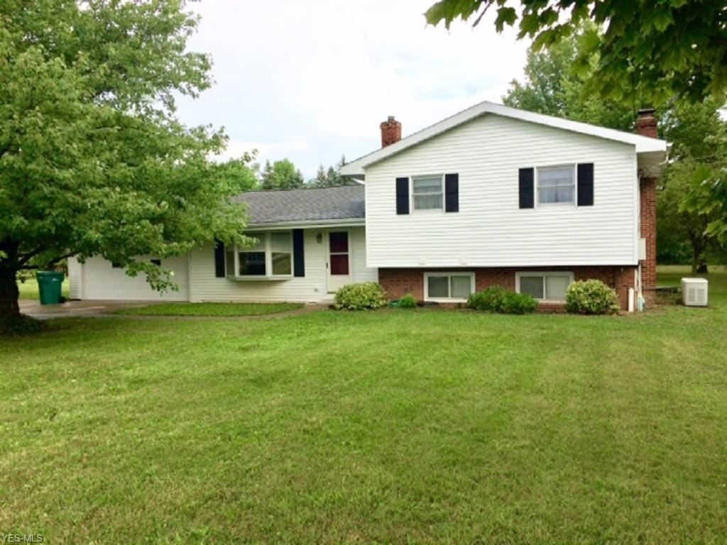 8472 Mulberry Road, Chesterland, OH 44026 - MLS#: 4202574