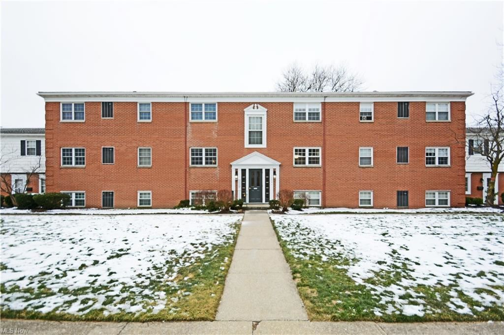 3964 Brendan Lane #F404, North Olmsted, OH 44070 - #: 4252575