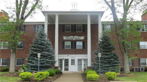 Photo of 2885 Pease Drive #304, Rocky River, OH 44116 (MLS # 4290577)