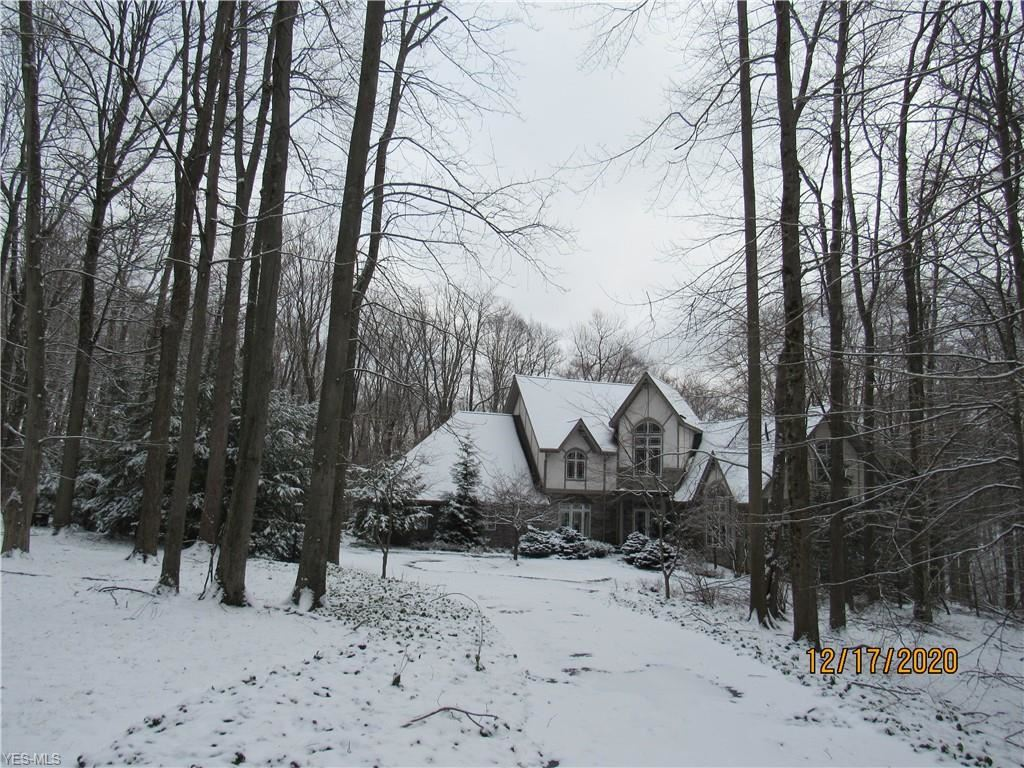 15725 Buckland Trail, Novelty, OH 44072 - #: 4247577