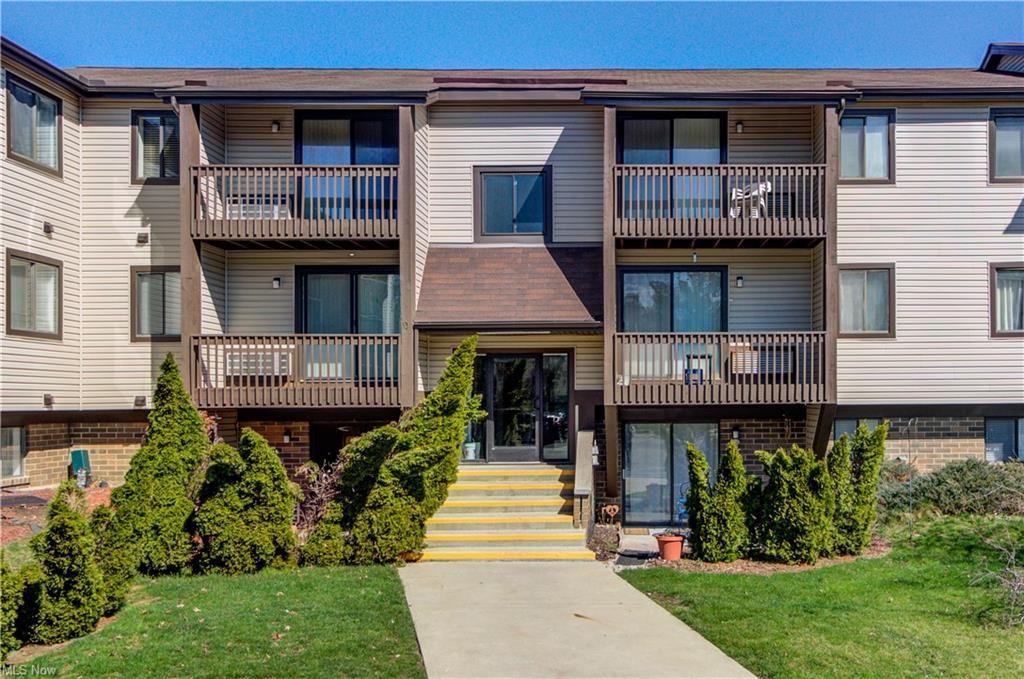 27453 Westown Boulevard #1910, Westlake, OH 44145 - #: 4261577