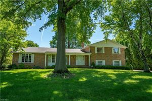 Photo of 3410 Lindbergh Northwest Ave, Canton, OH 44718 (MLS # 4106578)