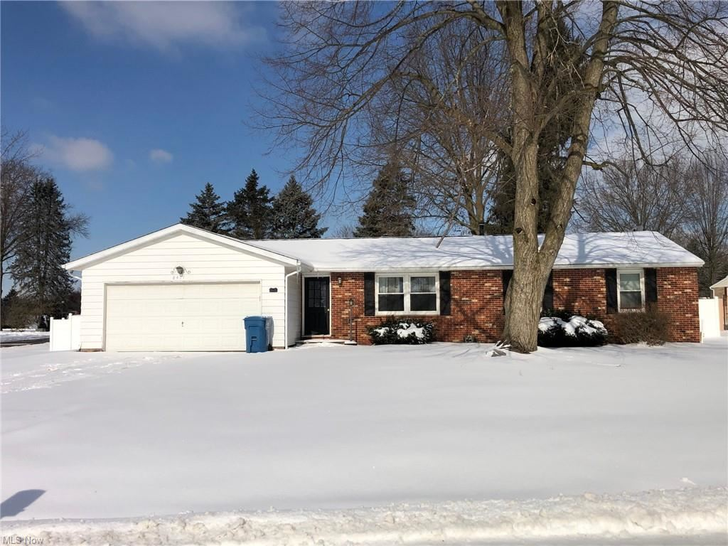 8471 Kellydale Street NW, Massillon, OH 44646 - #: 4256578