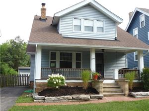 Photo of 3349 Kildare Road, Cleveland Heights, OH 44118 (MLS # 4126579)