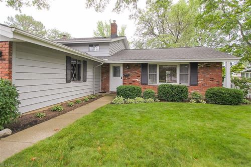 Photo of 26819 Fairfax Lane, North Olmsted, OH 44070 (MLS # 4290580)