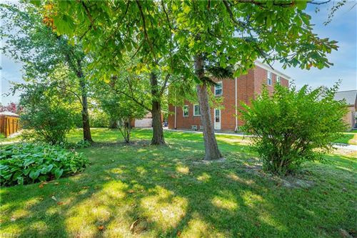 Photo of 4865 Pearl Road, Cleveland, OH 44109 (MLS # 4314580)