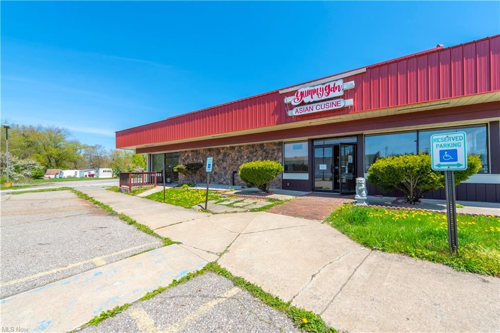 1879 State Route 59, Kent, OH 44240 - #: 4270581
