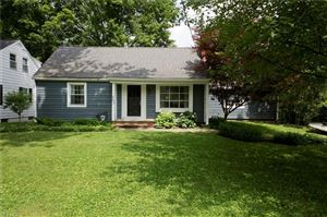 Photo of 465 Walters Rd, Chagrin Falls, OH 44022 (MLS # 4097582)