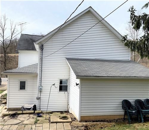 Tiny photo for 21490 Frostyville Road, Caldwell, OH 43724 (MLS # 4266582)