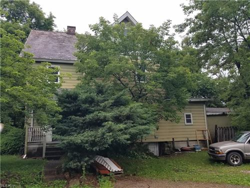 Photo of 3843 W Main Street, New Waterford, OH 44445 (MLS # 4296582)