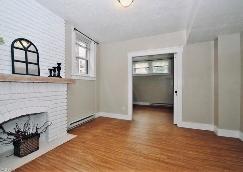 Photo of 2769 Hampshire Road #5, Cleveland, OH 44106 (MLS # 4326582)