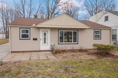 Photo of 33576 Willowick Drive, Eastlake, OH 44095 (MLS # 4161583)