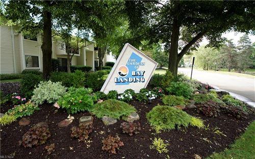 Photo of 2935 N Bay Drive #H12, Westlake, OH 44145 (MLS # 4285583)
