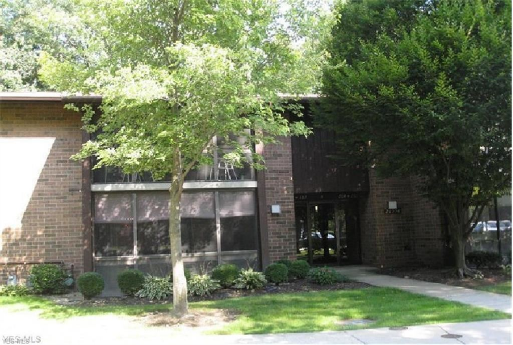 22958 Maple Ridge Road #205, North Olmsted, OH 44070 - #: 4243583