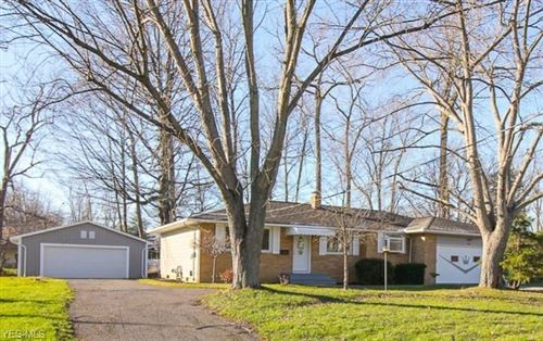 Photo of 6502 Bryson Drive, Mentor, OH 44060 (MLS # 4242584)