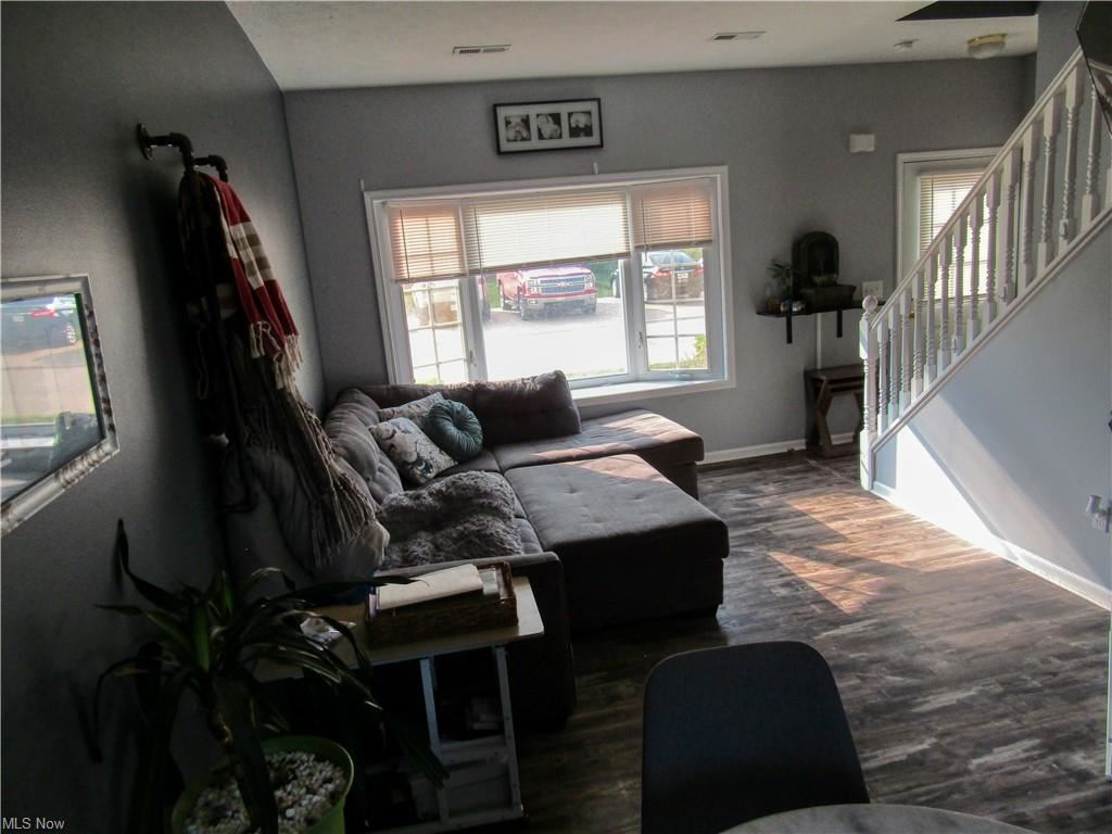 Photo of 374 Eden Lane #2, Medina, OH 44256 (MLS # 4303584)