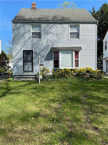 Photo of 17203 Walden, Cleveland, OH 44128 (MLS # 4270586)