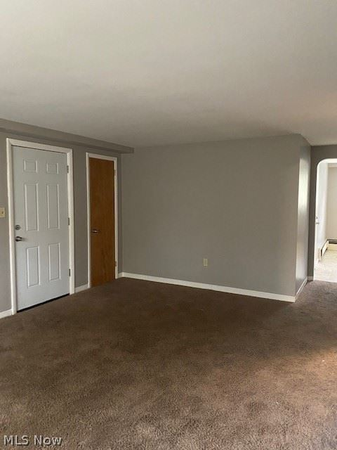 Photo of 65 Shields Road #1, Youngstown, OH 44512 (MLS # 4327586)