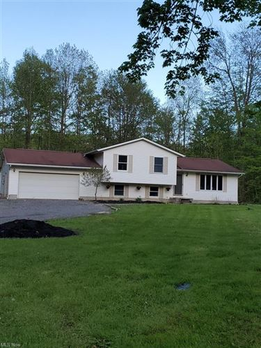 Photo of 9912 State Route 700, Mantua, OH 44255 (MLS # 4279587)