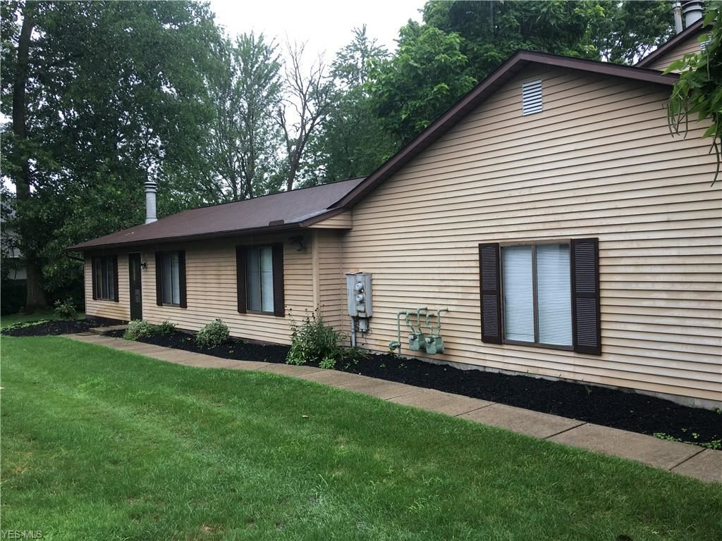 65 Park Road, Painesville, OH 44077 - #: 4211587