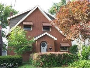 Photo of 22 Clifton Drive, Boardman, OH 44512 (MLS # 4184588)