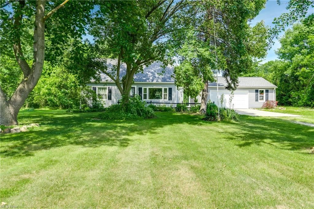 9343 Valley View Road, Macedonia, OH 44056 - MLS#: 4270589