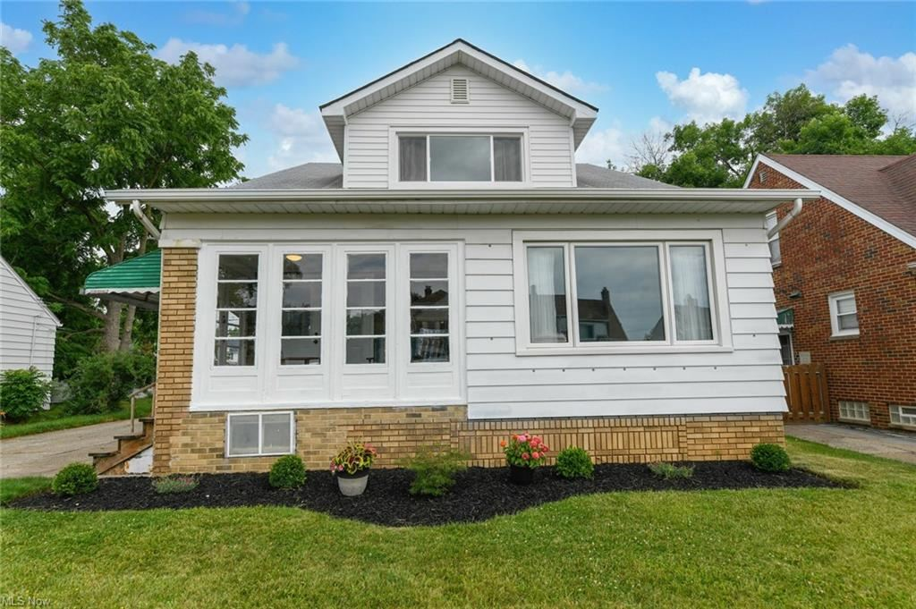 6714 Charles Avenue, Parma, OH 44129 - #: 4277589