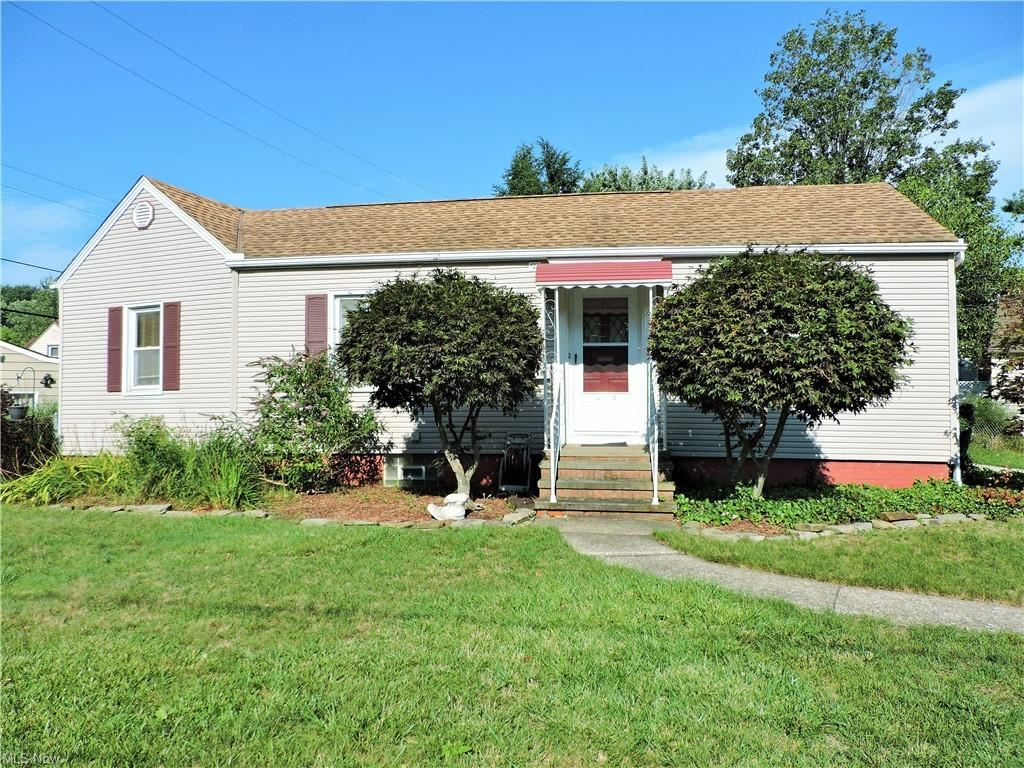 4155 Rustic Road, Cleveland, OH 44135 - #: 4312589