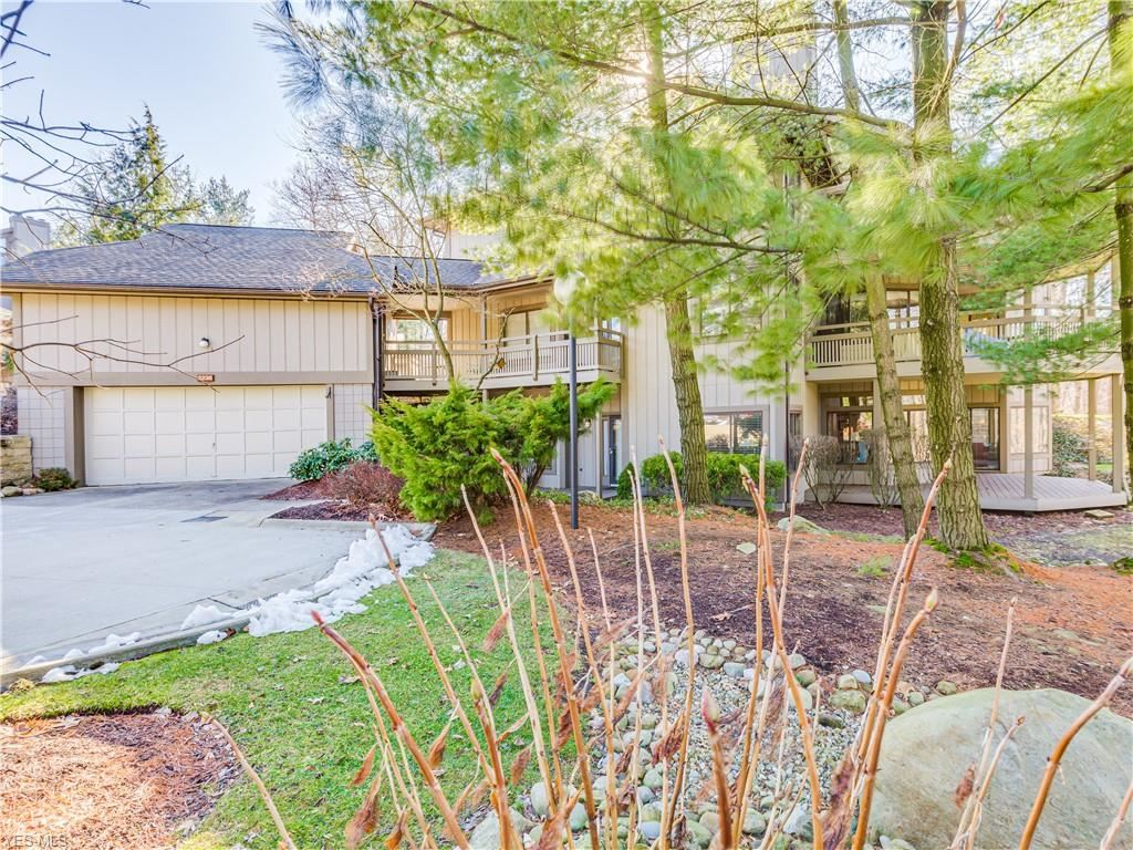 2236 Stone Creek Trail, Cuyahoga Falls, OH 44223 - #: 4176590
