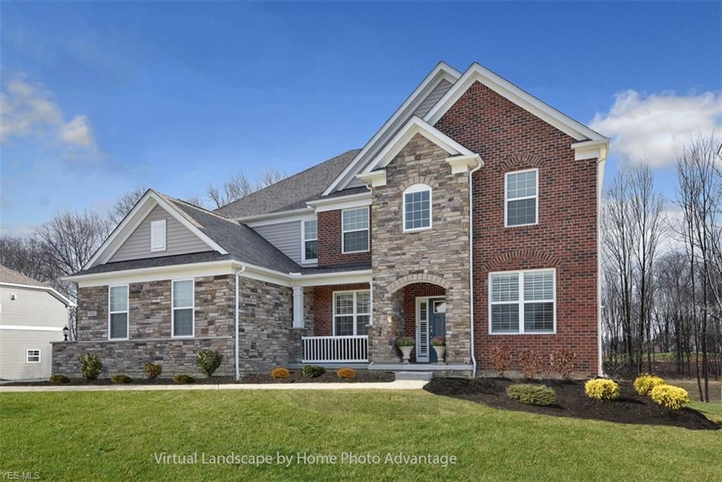 7021 Hawthorne, Independence, OH 44131 - #: 4241590