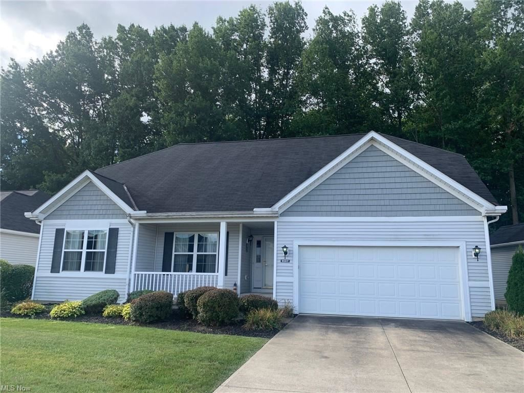 9127 Devonshire Drive, Olmsted Falls, OH 44138 - #: 4314590